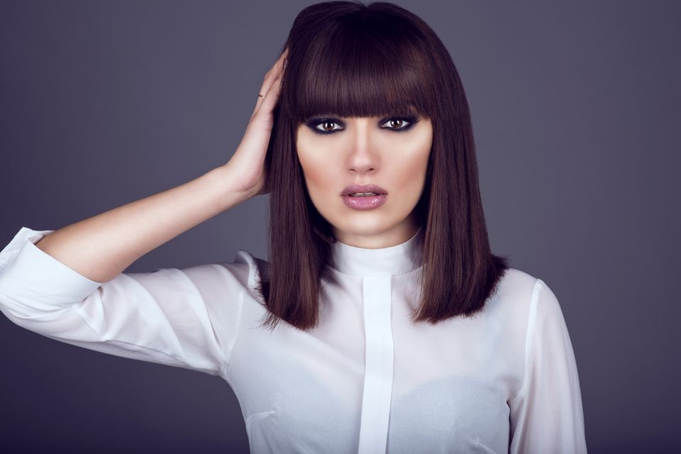 Get Your Perfect Haircut with Carnaby Street Hairdressers
